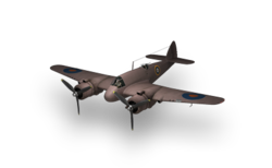 Plane_beaufighter-f.png