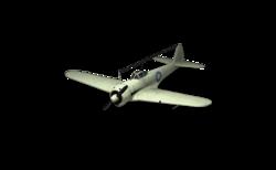 Plane_ki-43-ic.png