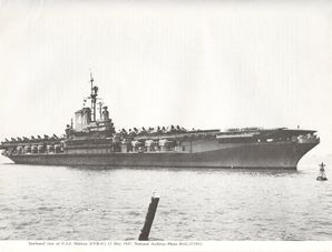 ship_Midway_1947_0241bc.jpg