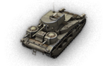 UK-GB06 Vickers Medium Mk III.png
