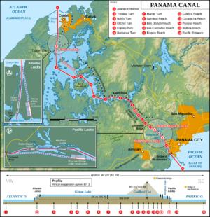 20141222111439!Panama_Canal_Map_EN.png