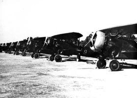 Curtiss_Hawk_III_(3).jpg
