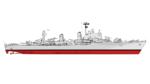 HMS_Småland-anno.png
