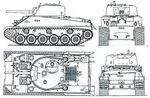 M4A2E4 2.jpg
