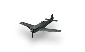 Plane_fw-190a5.png