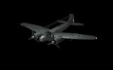 JunkersJu88P