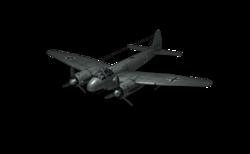 Plane_ju-88p.png