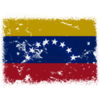 sticker_flags_100.png