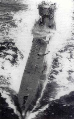 U-481.jpg