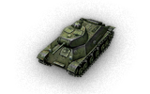 USSR-T-50.png