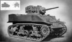 United States' M5 light tank, Stuart.png