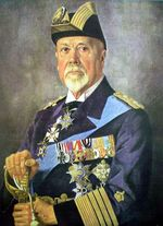 Admiral_Ehrhard_Schmidt.jpg