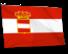 Austria_hungary.png