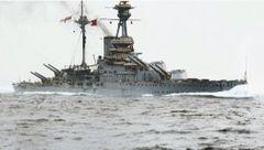 HMS_Royal_Oak1.jpg