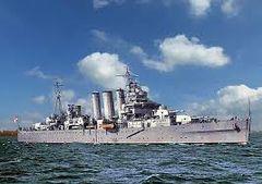 HMS_Shropshire_цвет.jpg