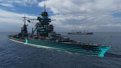 Lyon_Типа_камуфляжа_6_лет_World_of_Warships.jpeg