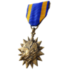 PCZC208_AA_Air_Medal.png