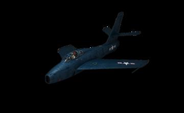 Plane_f-84f.png