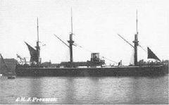 SMS_Preussen_(1873).jpg