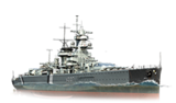 Ship_PGSC706_HSF_Graf_Spee.png