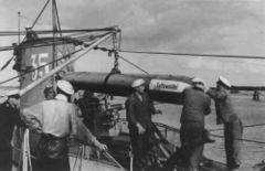 U-35_VIIa.jpg