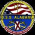 USS_Alabama_(SSBN-731).png