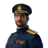Овечкин_СССР.png