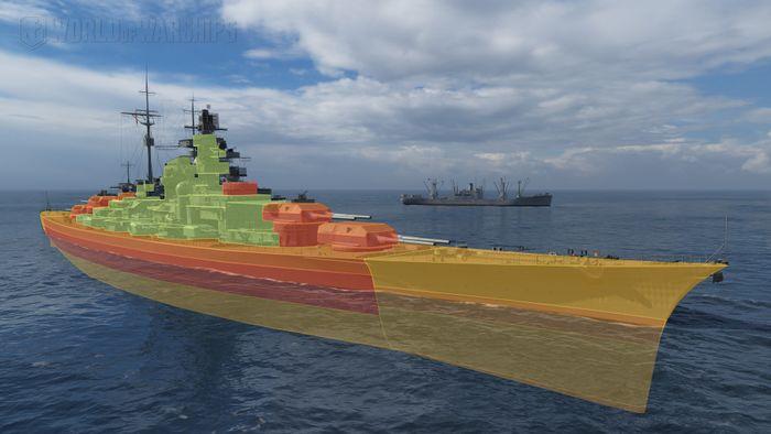 1_общая_Bismarck.jpg