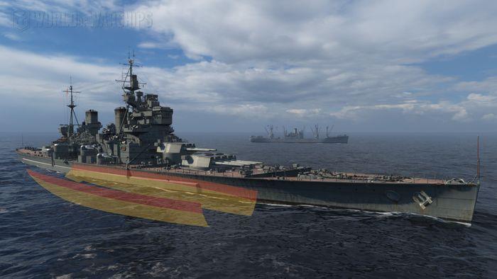 3-противоторпедная_защита_King_George_V.jpg