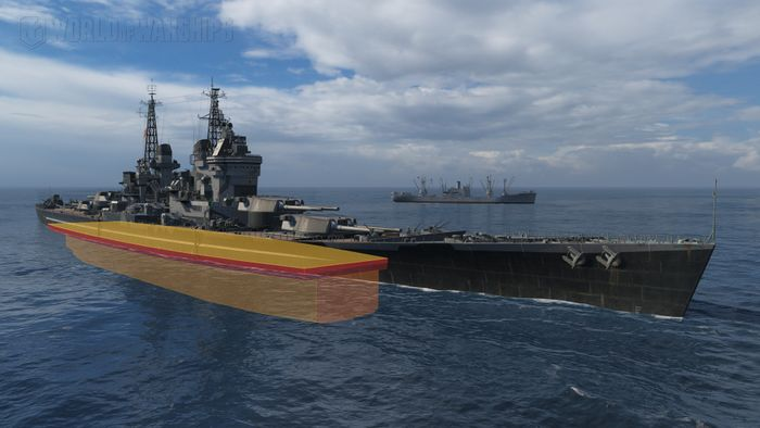 6-жизненно_важные_части_корабля_Thunderer.jpg