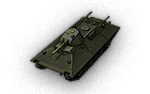 AnnoR34 BT-SV.png
