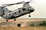 CH-46_7.jpg