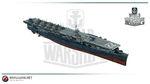 Carousel_USS_Independence.jpg