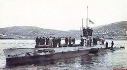 E14_VC_1914.jpg