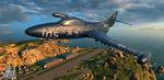 F9F_WoWS_001.jpeg