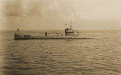 HMS_H33.jpg