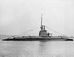 HMS_Sterlet_(2S).jpg