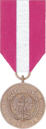 POL_Medal_Za_Dlugoletnia_Sluzbe_brazowy_awers.png