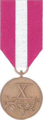 POL_Medal_Za_Dlugoletnia_Sluzbe_brazowy_rewers.png