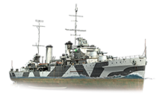 Ship_PUSC506_Perth_1942.png