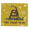 sticker_flags_097.png