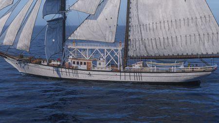 5-Scrn_яхта-бригантина_Carnegie5.jpg