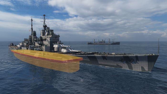 6_жизненно_важные_части_корабля_Vanguard.jpg