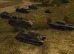 About Tanks.jpg