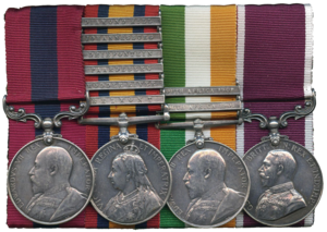 British_Military_campaign_medals.png