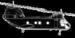 CH-46_лид3.png