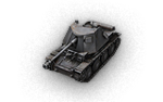 Germany-Marder 38T.png