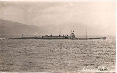 HMS_K14.jpg