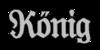 Inscription_Germany_15.png