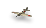 PolikarpovI-17